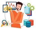Gobierno y Administración de Datos