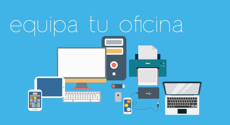 imagen_servicio_hardware