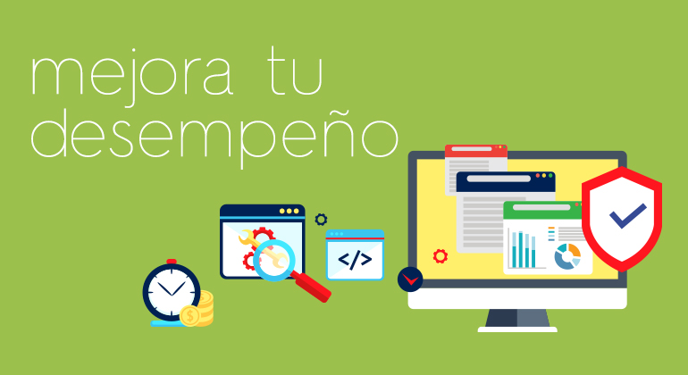 imagen_servicio_software